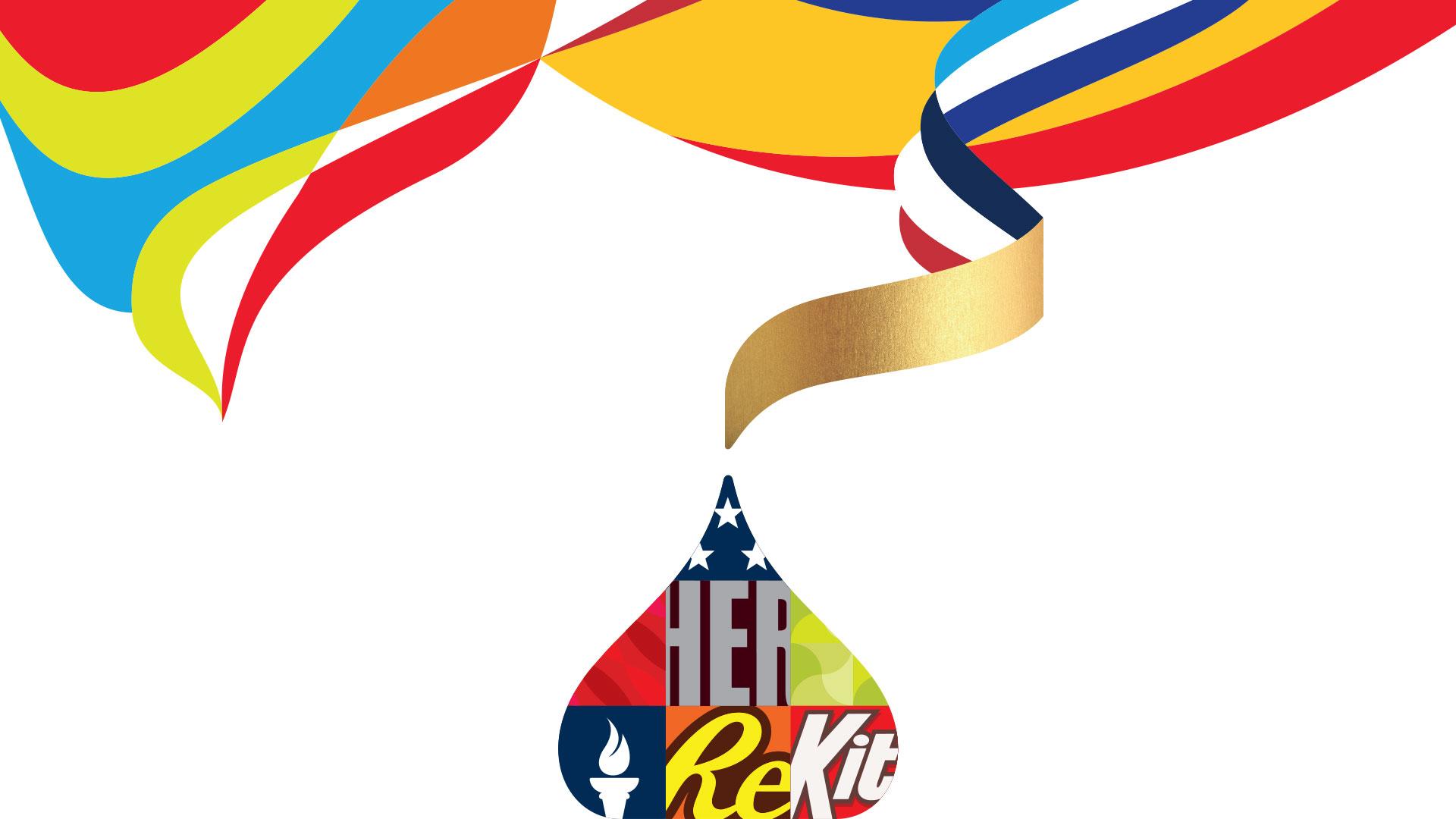 Hershey Olympics 2016