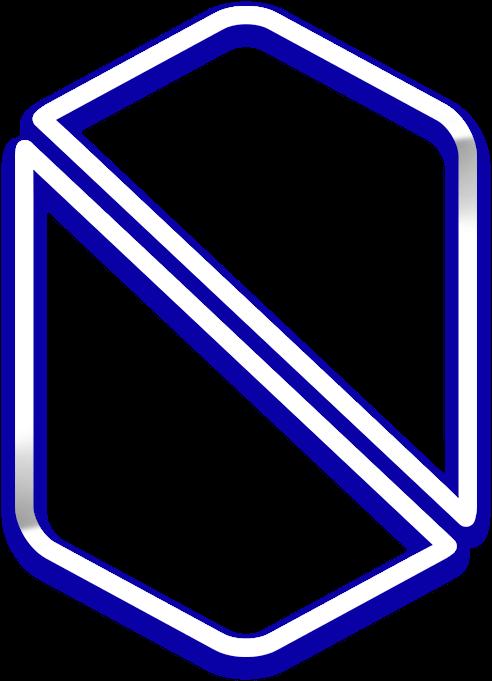 Sandon Spalding Design - logo